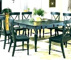 dining table chairs ikea kitchen sets tables and compact narrow round room