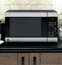 7 cu ft microwave capacity countertop microwave oven a gear 7 cu ft capacity countertop microwave