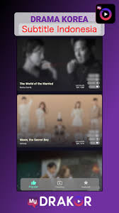 Free streaming secret window (2004) sinopsis: Updated Mydrakor Nonton Film Drama Korea Sub Indonesia Pc Android App Download 2021
