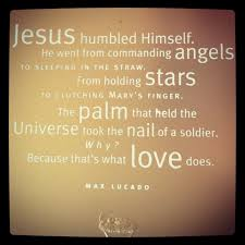 Max Lucado Quotes 86 Stunning Christmas Quotes Max Lucado The Best Collection Of Quotes