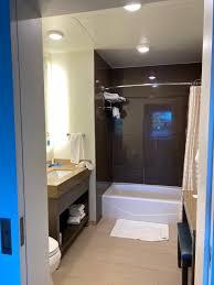Pure Design Naples Hyatt House Naples 5th Avenue Updated 2020 Prices Hotel