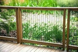 wire fence panels home depot. Fence Panels Home Depot. Wire Depot