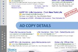 Aarp Life Insurance Quotes Inspiration Life Insurance Aarp Quotes Best Quote 48