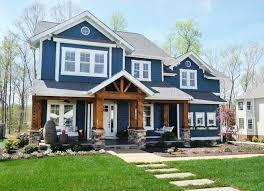 Home Exterior Paint Design Decor Design