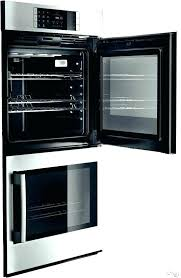 double wall oven double electric wall oven fascinating double wall oven double electric wall oven 27 double wall oven microwave combo double wall oven