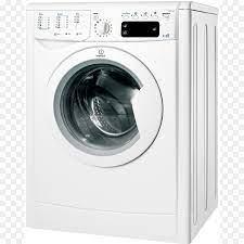 Máy sấy quần áo Indesit Co. Máy giặt Nhà thiết bị liên Minh châu Âu năng  lượng nhãn - máy giặt png tải về - Miễn phí trong suốt Máy Giặt png