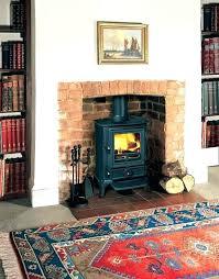 inspirational converting wood burning fireplace to gas and wood to gas fireplace conversion converting for decor lovely converting wood burning fireplace