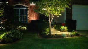 full size of lighting superior outdoor pathway lighting sets favorite outdoor lighting pathway kits striking
