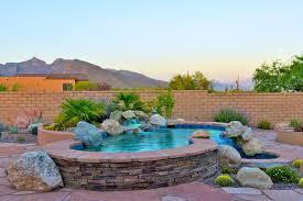 swimming pool photos spool pool