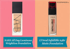 get the look for less with these budget friendly dupes of high end makeup s