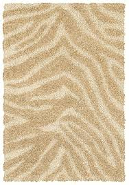 revisited shaw rugs carpet carpeting berber texture more room rug inspiration