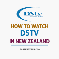 This free software is an intellectual property of dstv. Dstv Mobile Free Download For Android