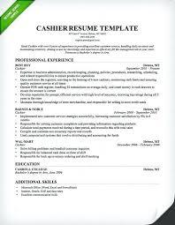 my resume sucks ...