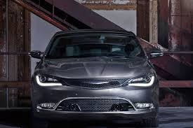 2018 chrysler 100. plain chrysler chrysler lays out its lineup in detail from now until 2018 inside chrysler 100