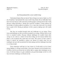 ways to start a discursive essay nursing faculty cover letter sample movie critique essay