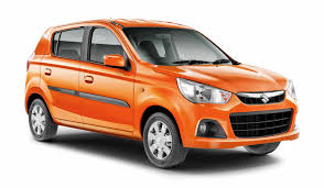 new car launches todayNew Maruti Alto K10 launches today with AMT