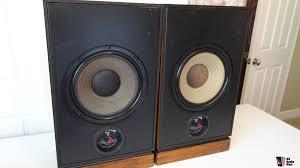 klipsch kg4. klipsch kg4 tower speakers **refinished kg4
