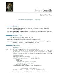 Resume Template Google Delectable New Resume Templates Google Drive Free Professional Resume Examples