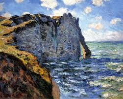 western paintings french impressionist painting claude monet pintings r 1280 1024 no
