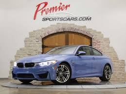 Sport Series bmw m4 for sale : 2015 BMW M4 for sale in Springfield, MO | Stock #: P5305