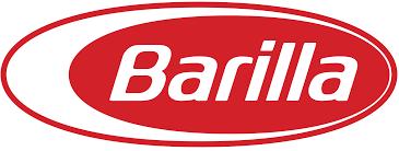 """Résultat de recherche d'images pour """"logo barilla"""""""