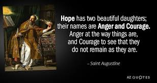 St Augustine Of Hippo Quotes Cool TOP 48 QUOTES BY SAINT AUGUSTINE Of 48 AZ Quotes
