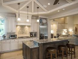 Gourmet Kitchen Design Amazing Kitchen Design Photos Gallery Kitchenasadortk