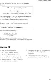 completing the square worksheet semnext
