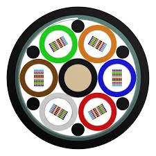 288 Fiber Optic Color Chart Bedowntowndaytona Com