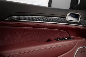 2018 jeep compass interior. fine 2018 30  50 throughout 2018 jeep compass interior