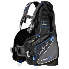 Aqua Lung Uk Personal Aquatic Equipment For Personal And