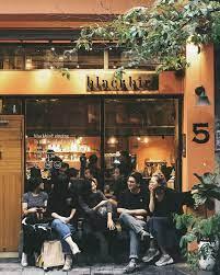Text 6 jun 42 notes. 5 Ä'ịa Ä'iểm Thưởng Thức Speciality Cafe ở Ha Ná»™i Khong Thể Bỏ Qua