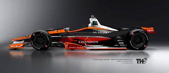 2018 honda indycar. brilliant indycar tim holmes design on twitter  with 2018 honda indycar d