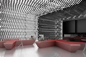 colleges that offer interior design majors. Simple Design Schools That Offer Interior Design Interior Ideas Inside Colleges That Offer Design Majors