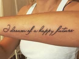 татуировки на руке в санкт петербурге