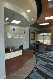 doctors office design. Doctor Offices Waiting Areas - Google Search Doctors Office Design