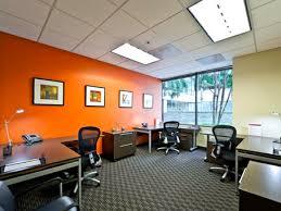 Regus Corporate Office Office Space For Rent In Gardena Regus Us