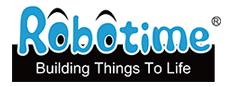 Деревянные игрушки купить Украина, опт и розница ... - RoboTime