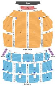 Orpheum Theater Minneapolis Seating Chart Orpheum Theatre Tickets Orpheum Theatre Schedule Events