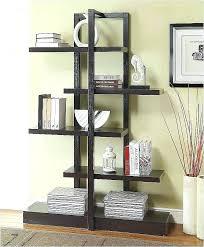 decorative corner shelves decorative corner shelf wood decorative glass corner shelf decorative corner shelves