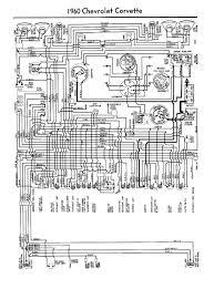 c3 corvette wiring diagram unique wiring diagram image corvette wiring diagram for 2005 cam sensor 1975 corvette wiring diagram