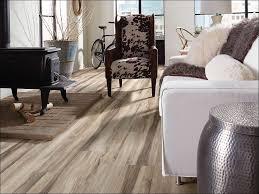 architecture amazing quality laminate flooring thin vinyl flooring shaw waterproof laminate flooring shaw lvt flooring