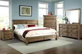 gardner white bedroom sets – sanelektro.info