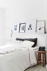 Minimal Bedroom Minimal Bedroom Decor