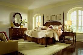 Mia Bedroom Furniture Bedroom Designs Interior