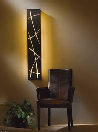 battery operated wall sconces lighting