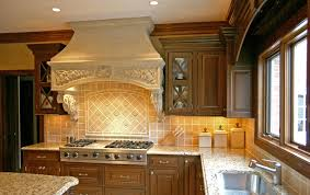 kitchen design naperville by q s cabinet pe