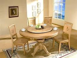 white and oak dining table set exquisite round kitchen table sets with marble surface white oak