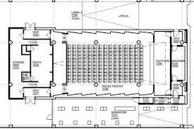 House Plan Design  Home OfficeHome Plan Designs