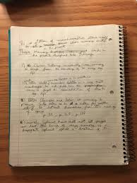how to write an essay the night before it s due blogging you heard it all the time in middle school and you never did it outline your papers i know you re a college student you re a great writer